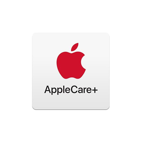 AppleCare+ for Mac/ MacBook Air