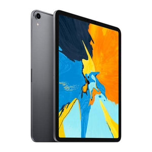 "Apple iPad Pro 11"" 256GB WiFi - Space Grey"