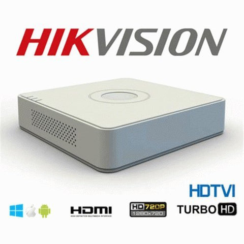 Image result for hikvision dvr