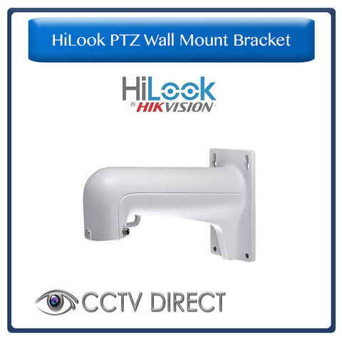 HiLook PTZ Wall Mount Bracket