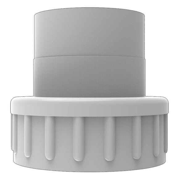 Union Adapter (HDI Filters)