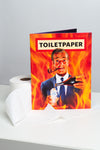 Toilet Paper Issue 16
