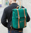 Jameson Backpack