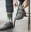 Jameson Socks