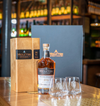 Engraved Midleton Very Rare 2019 Gift Set