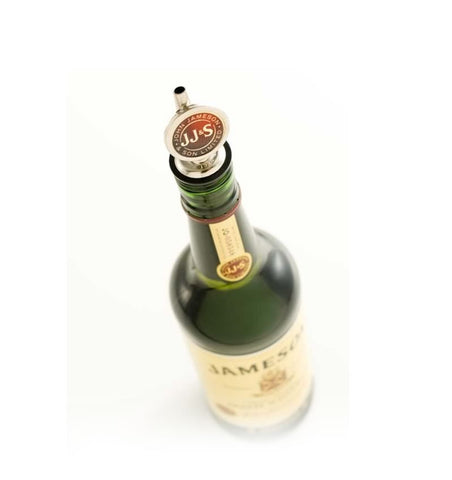 Jameson Pourer (Set of 6)
