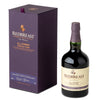 Redbreast Single Cask 19 Year Old