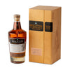 Midleton Distillery Single Cask 27 Year Old