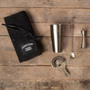 Jameson Black Barrel Cocktail Kit