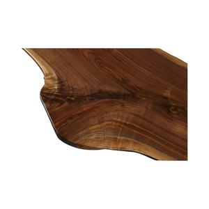 Southington Black Walnut Bench (1254)