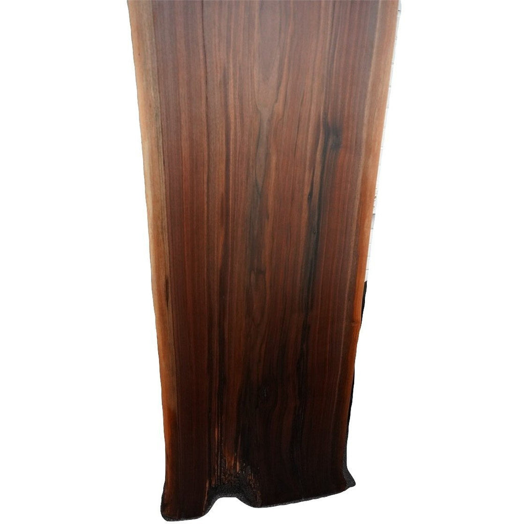 Hercules II Black Walnut Slab (1218-B)