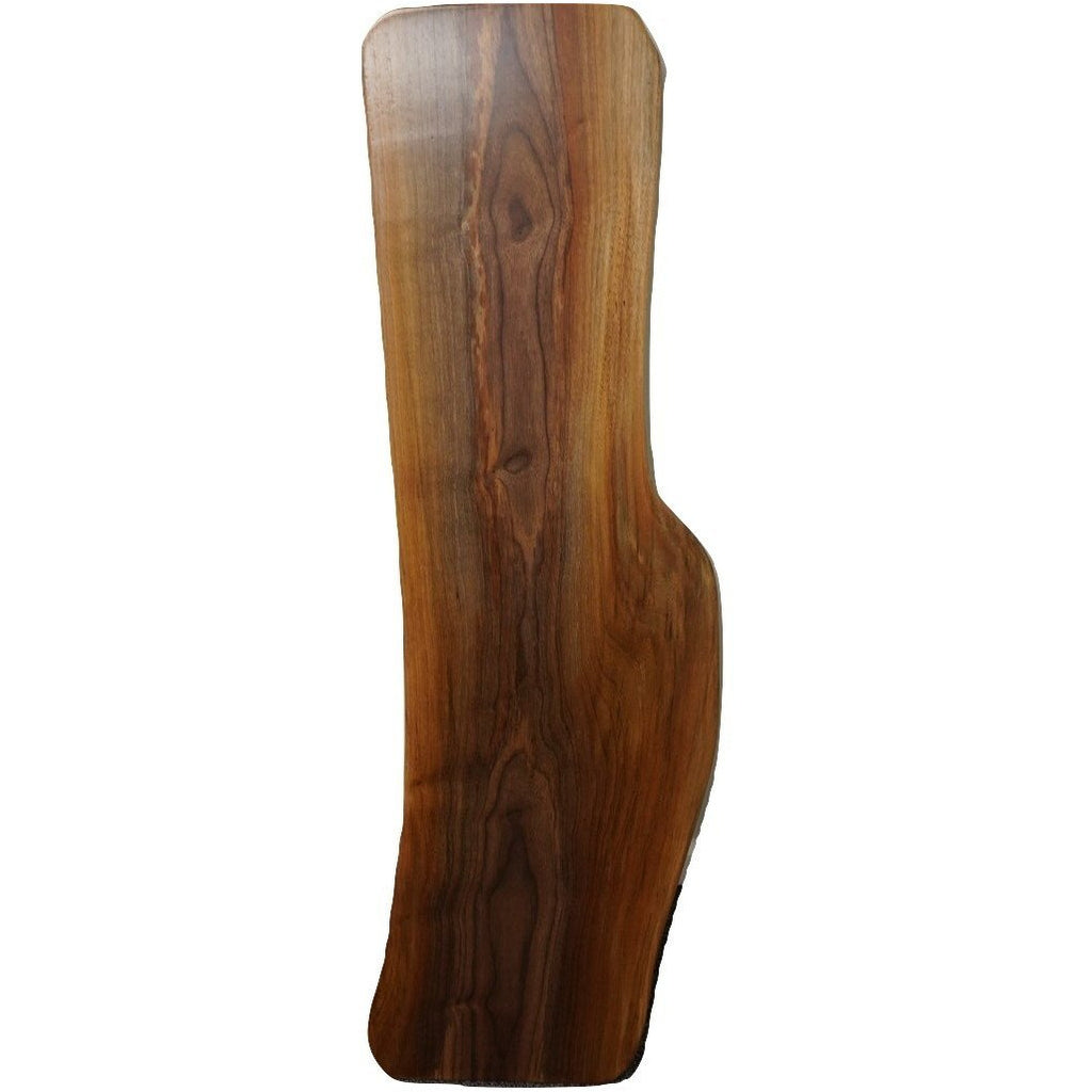 Potbelly Black Walnut Slab (1235)
