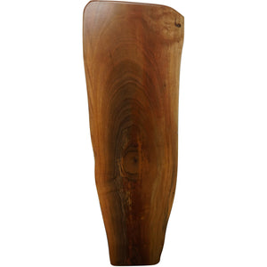 Redman Black Walnut Slab (1232)