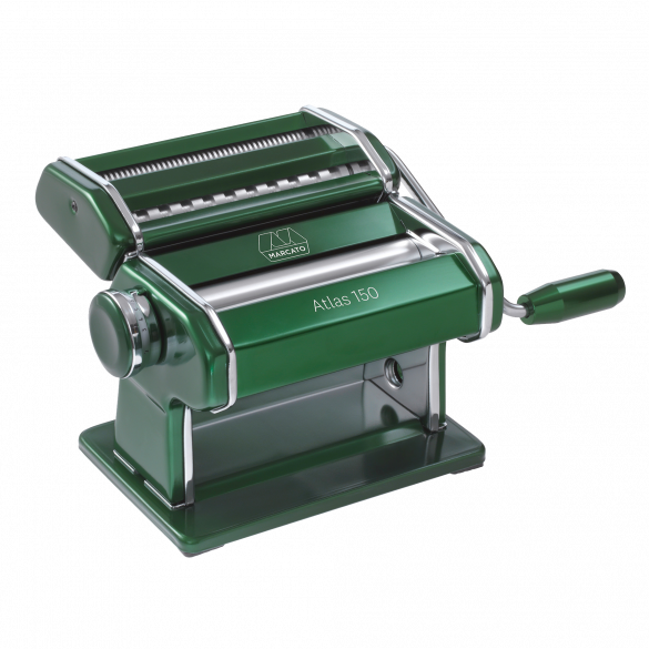 Pasta Maker Atlas 150 Marcato