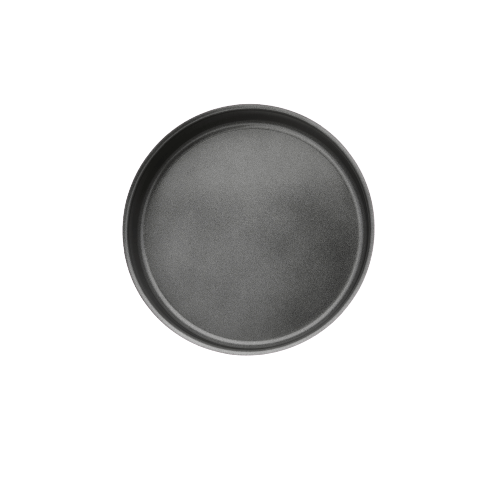 NonStick Round Cake Pan 10 In - Smeralda