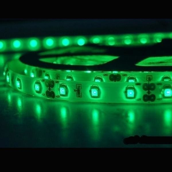 Led Strip 1/3/5/10M 3528 SMD LED RGB Color Changing Flexible Led Strip Light Kit + 44key IR Remote Controller for Home Decorative