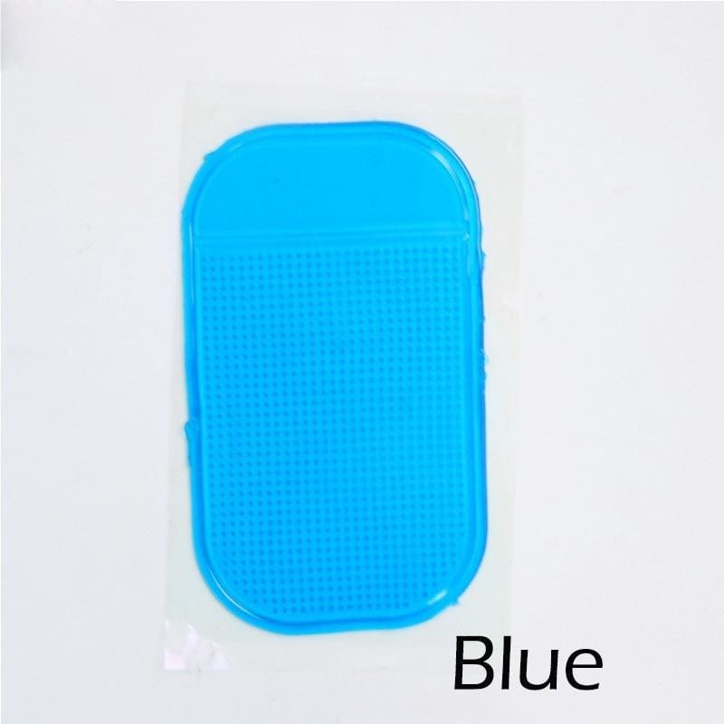 Magic Sticky Mat for Diamond Painting DIY Tools Diamonds Tray Holder Idea for Holding Tray 5D Diamond Embroidery Accessories