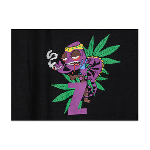Zooted! Kick back and relax and smoke one with Zoot! NEW RELEASE - Casual Daddy