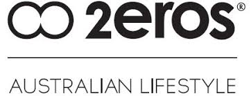 Logo for 2EROS Underwear and Swimwear