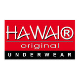 Logo for HAWAI Underwear for men