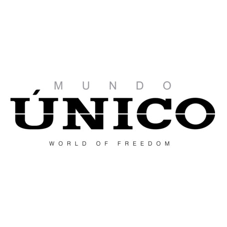 Logo for Mundo Unico Underwear for men