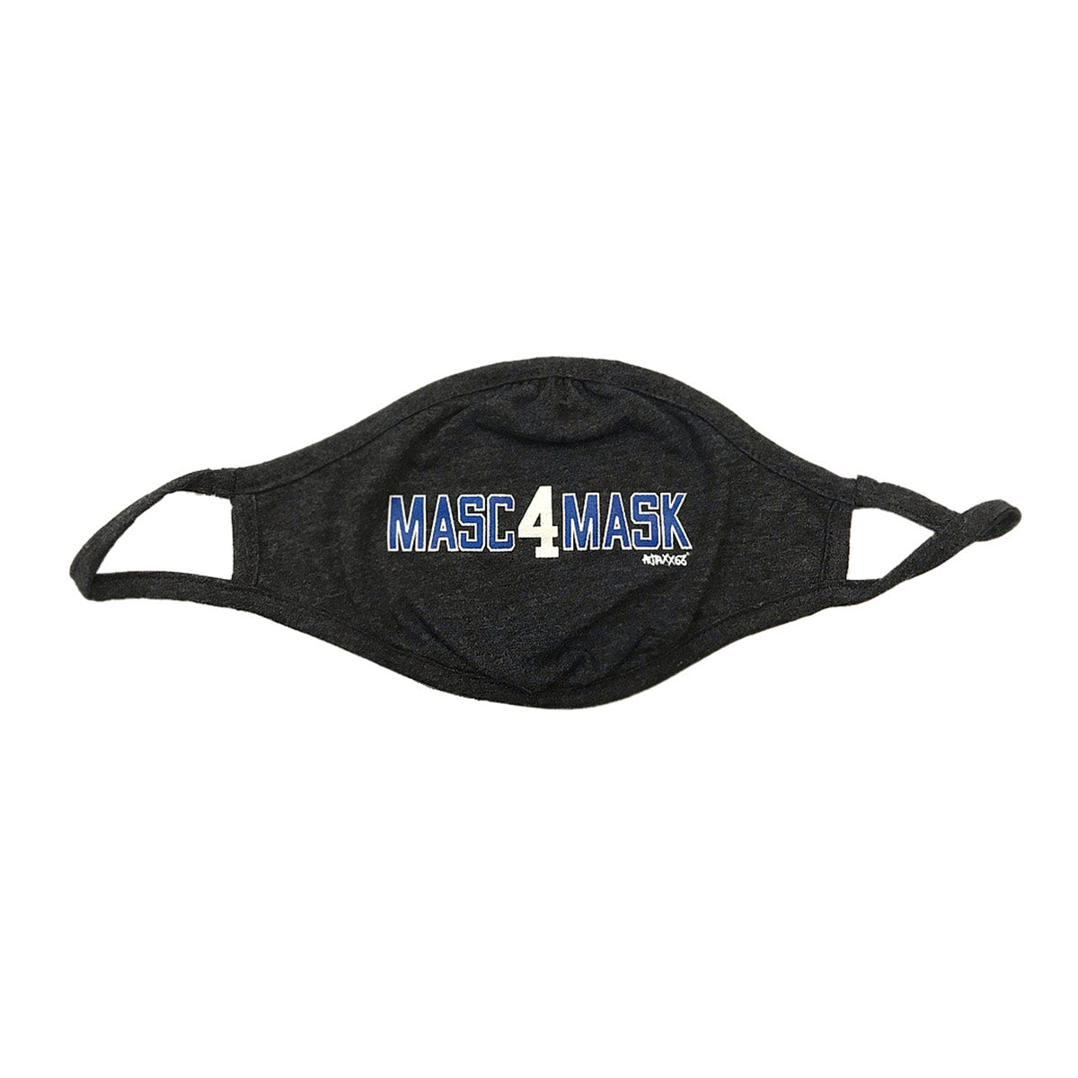 Shop Ajaxx63 Masc 4 Mask Sports Face Mask 1 available at MensUnderwear.io