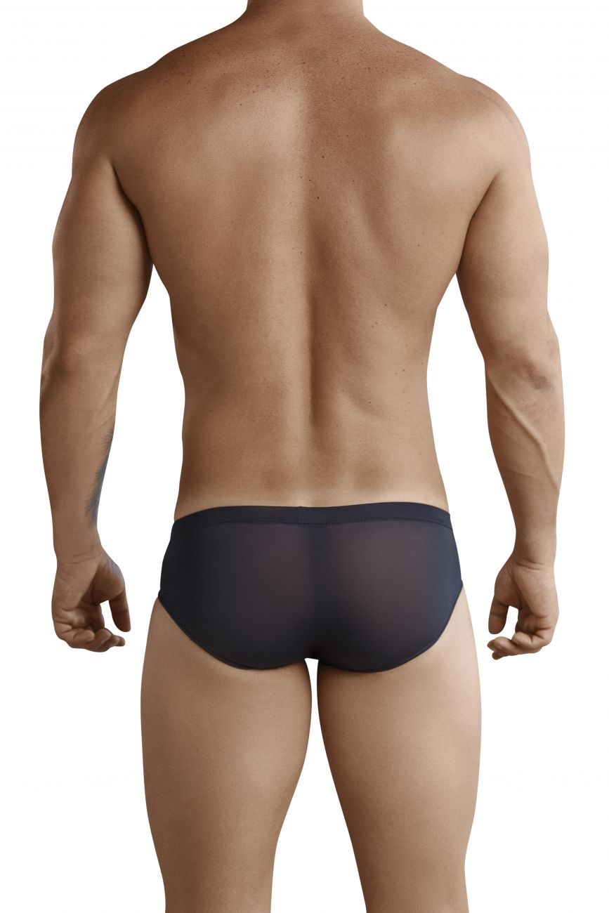 Men's underwear - Clever Underwear 2PK Australian Briefs 2 available at MensUnderwear.io