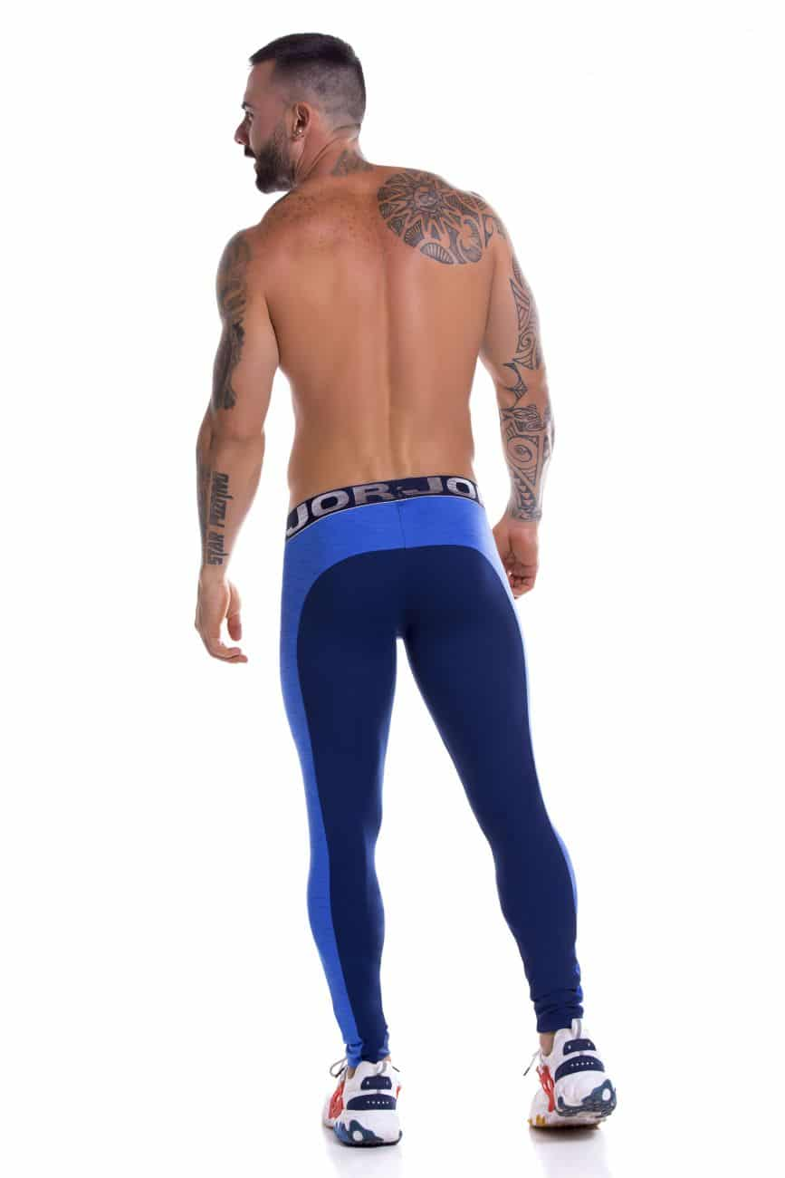 Male underwear model wearing JOR 0926 York Athletic Pants available at www.MensUnderwear.io