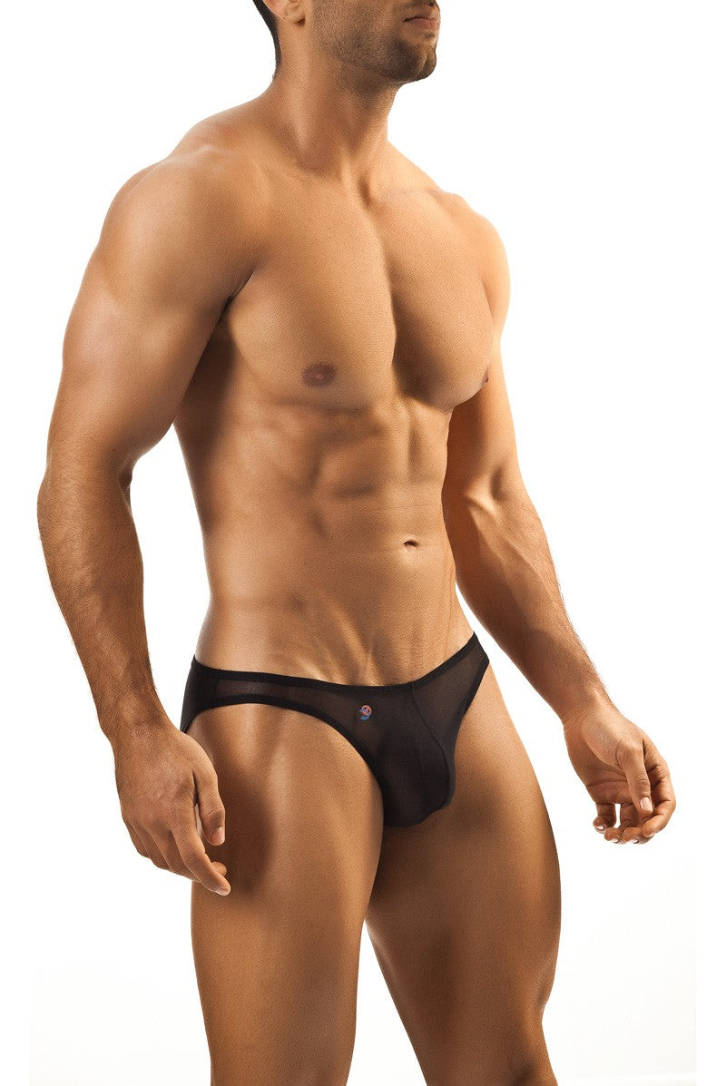 Joe Snyder Joe Snyder Classic Men's Bikini Men's Designer Underwear