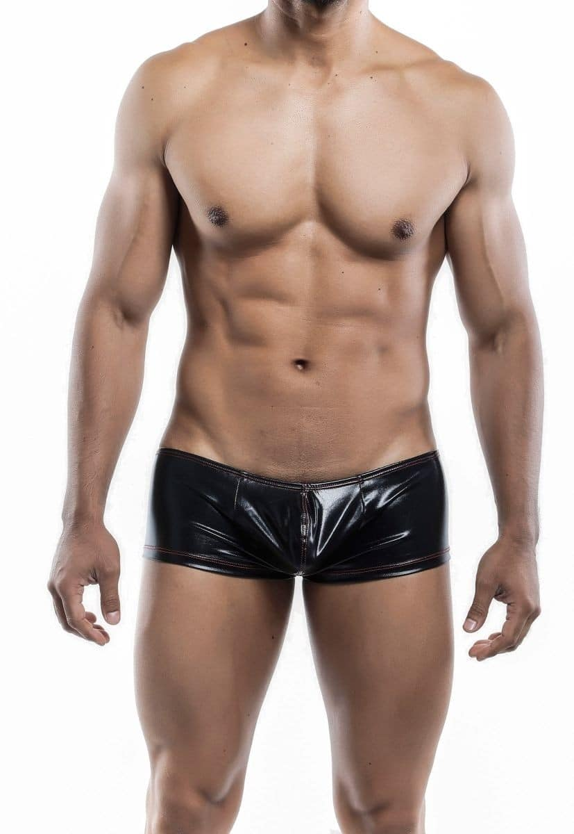 MOB Eroticwear MOB Mirror Boxer Brief Men's Sexy Underwear