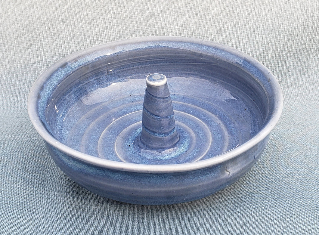 Jewlelry Ring Bowl