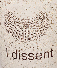 Load image into Gallery viewer, Dissent Mug