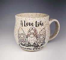 Load image into Gallery viewer, A love like Gnome other Mug