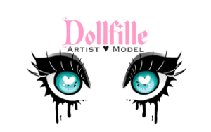 Dollfile