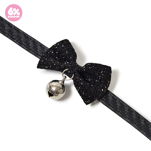 【SALE】Honey Kitty Choker