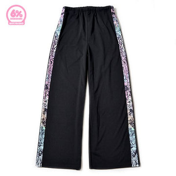 【SALE】Kon Ton Line Pants