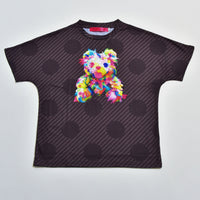 Your Bear T-Shirt