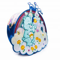 Bag/Wish Bear on the clouds By Irregular Choice