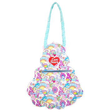 Bag/Full Of Cheer By Irregular Choice