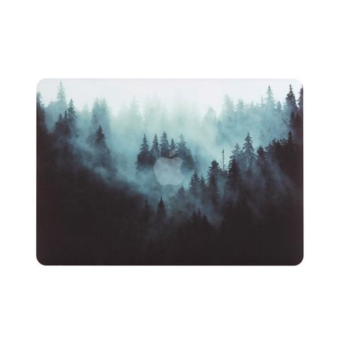 Coque Macbook NomadShield - Mood