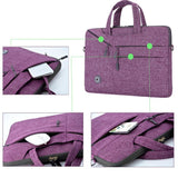 "Pochette Ordinateur 14"" - Traveler"