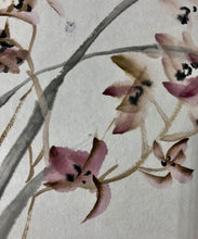 Load image into Gallery viewer, The Flourishing Orchid (Original)