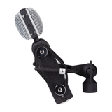 The Amethyst Shock Mount