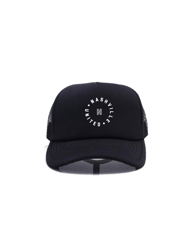 Nashville United Hat