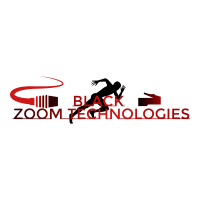 Black Zoom Technologies