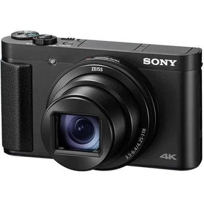 Sony Cybershot DSC-HX99V Digital Compact Camera