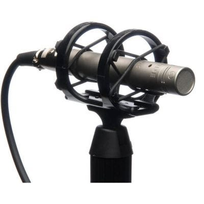 Rode NT5 Matched Pair Microphone