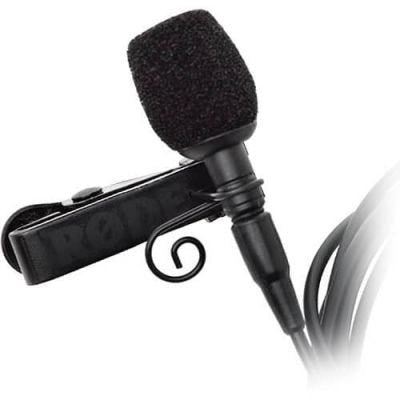 Rode WS-LAV Pop Filter