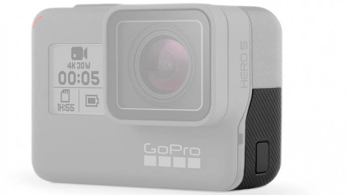 GoPro Replacement Door (HERO 7 Black)