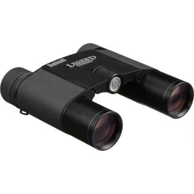 Bushnell 10x25 Legend Ultra HD Binocular